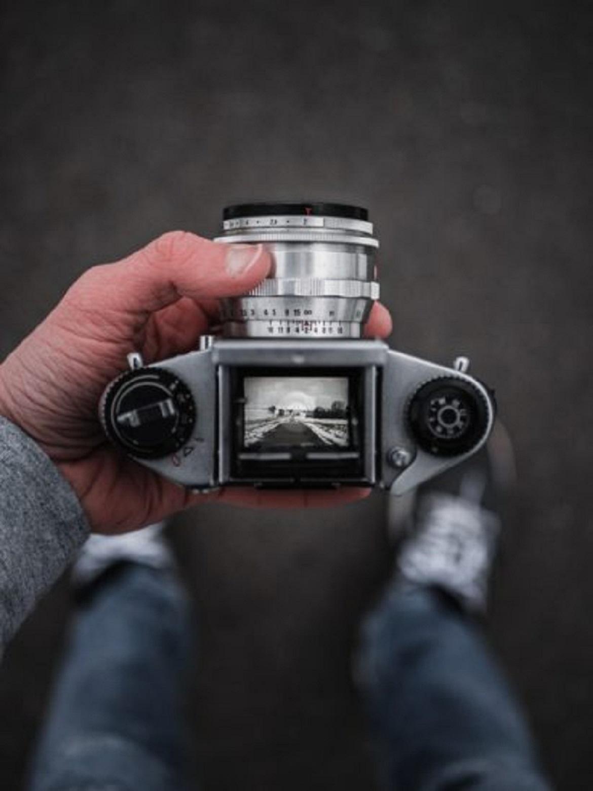 meilleur appareil photo hybride