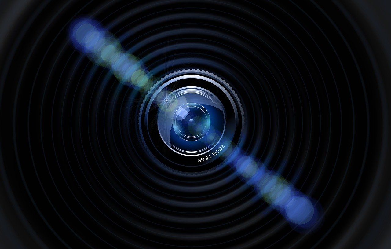 nettoyer appareil photo